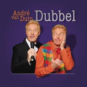André van Duin - Dubbel