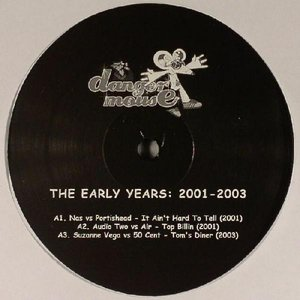 The Early Years: 2001-2003