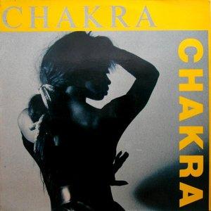 Avatar for Chakra