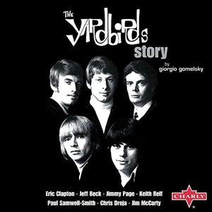 The Yardbirds Story By Giorgio Gomelsky CD1