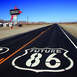 Future 86