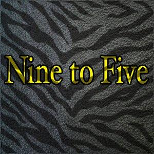 Nine To Five (Radio Edit)