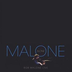 Malone Alone