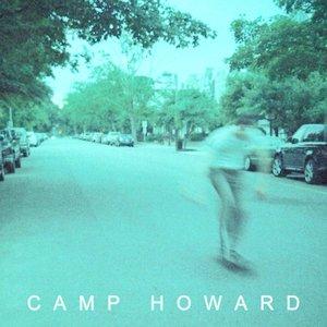 Camp Howard