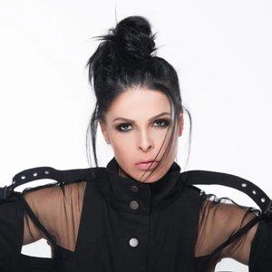 Avatar for Aurela Gaçe