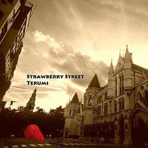Strawberry Street - Single