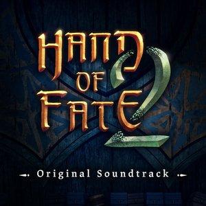 Hand of Fate II (Original Soundtrack)