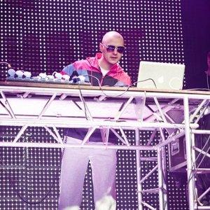 Avatar for DJ Navvy