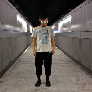 Avatar for NHK yx Koyxen