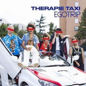 Egotrip - Single