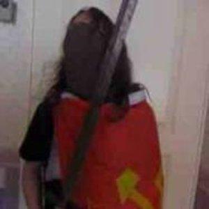 Awatar dla Puna Terrori