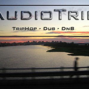 Avatar for AudioTrip