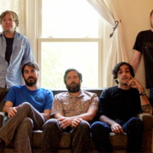 Avatar for Explosions In The Sky & David Wingo