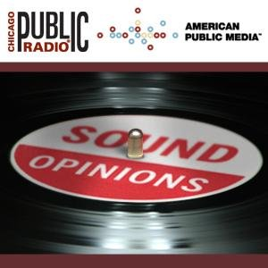 APM: Sound Opinions on Demand
