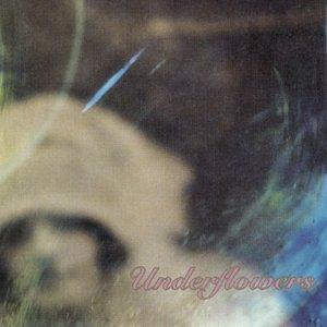 Underflowers