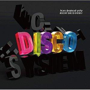 Recent Disco System