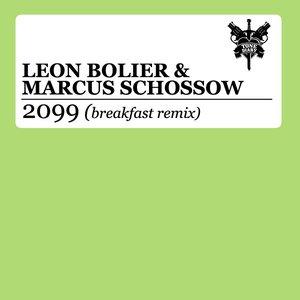 2099 (Breakfast Remix)