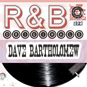 Dave Bartholomew: R&B Originals