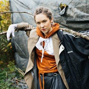 Avatar for Karolina Czarnecka