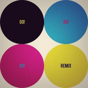 GO!GO!GO! Remix