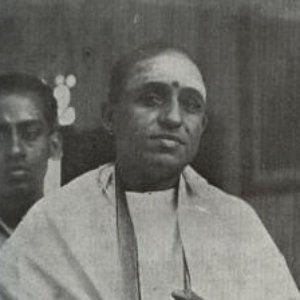 Avatar for Semmangudi Srinivasa Iyer