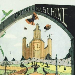 Image for 'BröselMaschine'