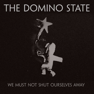 We Must Not Shut Ourselves Away