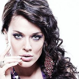 Avatar for Таня Терёшина