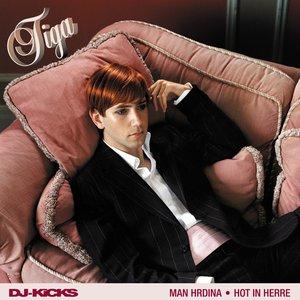 Hot In Herre (DJ-KICKS)