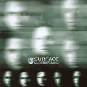 Avatar for Surface Underground
