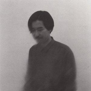 Avatar for Yoshio Ojima