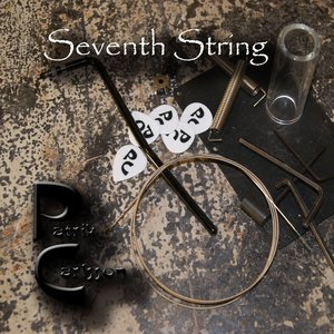Seventh String