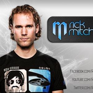 Avatar for Rick Mitchells