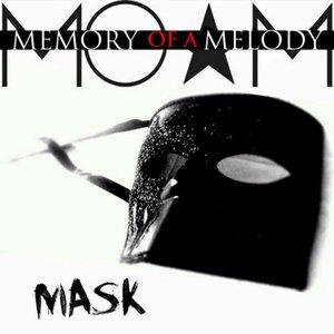 Mask-Edited - Single