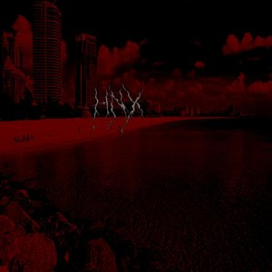Avatar for HNX