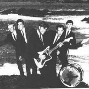 Avatar for Dave Myers & The Surftones