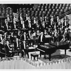 Avatar für Utah Symphony Orchestra