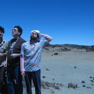 Avatar de +2 Moreno, Domenico & Kassin