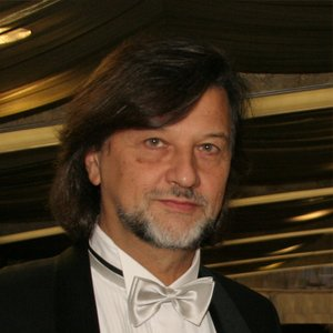 Avatar for Alexey Rybnikov