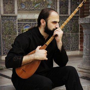 Avatar for Masoud Arzanlou