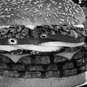 Аватар для The Demon Burger