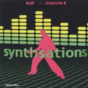 Synthsations