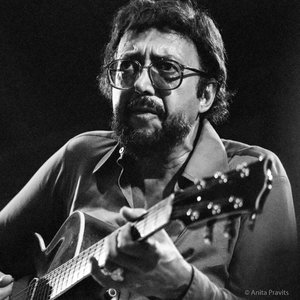 Avatar for Barney Kessel