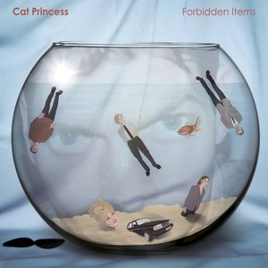 Forbidden Items