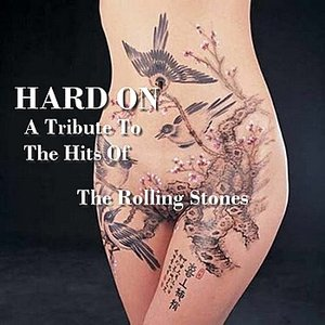 A Tribute To The Hits of The Rolling Stones, Vol. 1
