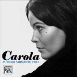 Avatar for Carola & Heikki Sarmanto Trio