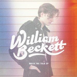 Walk The Talk EP