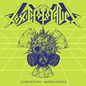 Chemical Warlords