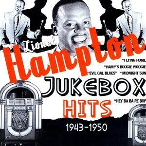 Jukebox Hits 1943-1950