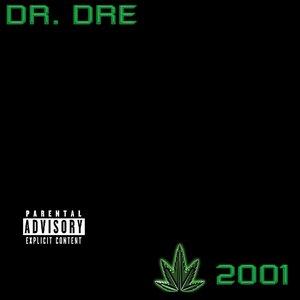 2001 (Explicit Version)